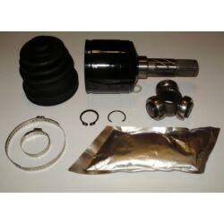 Ford Ranger, Mazda B2500 jobb oldali belső féltengely csukló szett