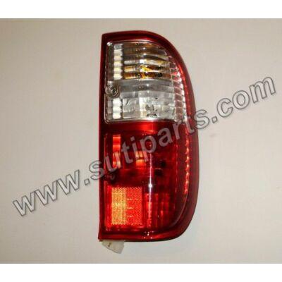 Ford Ranger jobb oldali hátsó lámpa