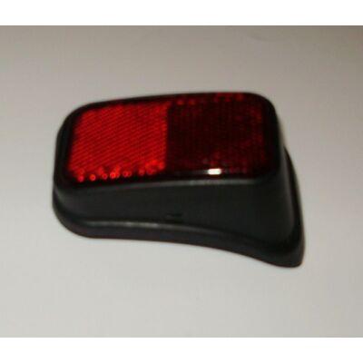 Toyota HiLux fényvisszaverő prizma jobb oldali