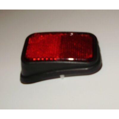 Toyota HiLux fényvisszaverő prizma bal oldali